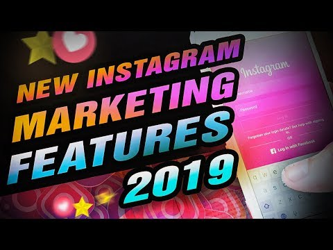 Digital Marketing News Today|  Instagram Helps Visually Impaired Users [New Feature] Mp3