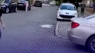 شاهد.. زلزال قوي يضرب ولاية إزمير غربي تركيا