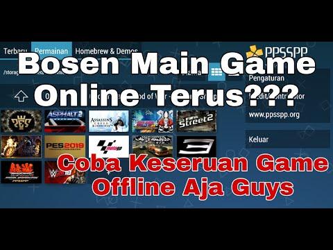 KRATOS IS BACK, God Of War, Game Offline Yang Tidak Kalah Seru Dengan Game Online