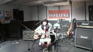 島村楽器熊本パルコ店で7月3日に開催された、HOTLINE2016 店予選のレポ...