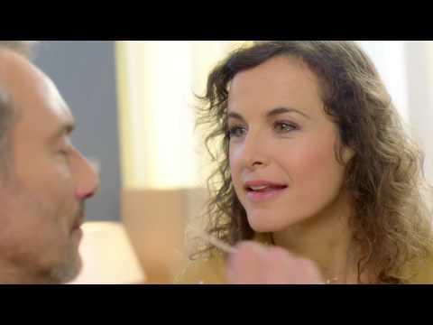 Spot TV Croc Frais par l'agence de Publicité BIG Success - C'était quoi avant ?