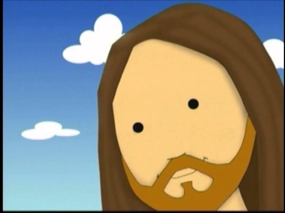 Our Father Padrenuestro en Ingls  YouTube