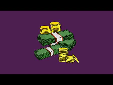 "(FREE) Vietnam Type Beat – "" Tiền "" 