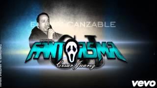 SONIDO FANTASMA -COLMILLO NORTENO -SANTA ANA HUEYTLALPAN HGO 2014 [INTRO][ELECTROBOYS]