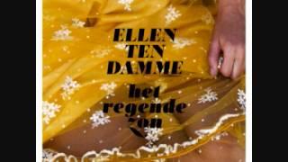 Ellen ten Damme - Iedereen voor iedereen