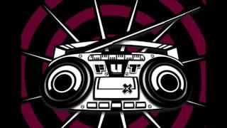 SMK-DFC - Radio Party Remix