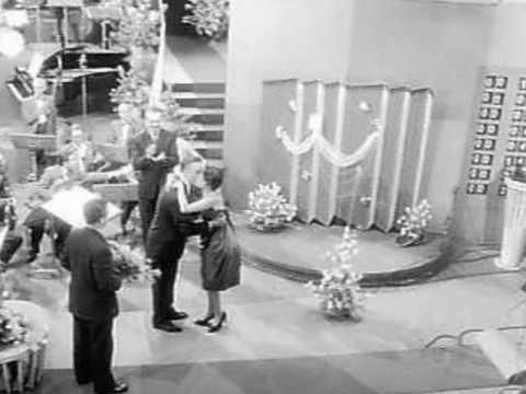 NSF 1959: John de Mol - Een Beetje