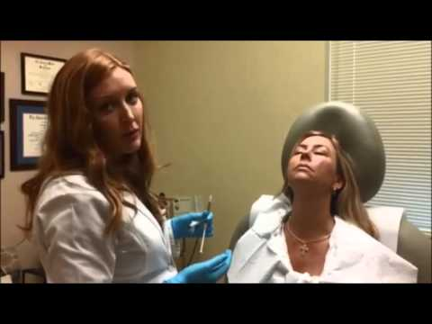 Kybella Treatment at The Woodruff Institute for Dermatology & Cosmetic Surgery
