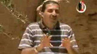 عمرو خالد قصص القرآن 2 الحلقة السابعة 5 -7 بدون معازف