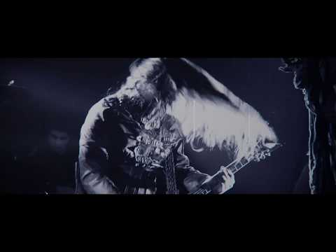MORTUORIAL ECLIPSE Secrets of the Revenants (Official Video)