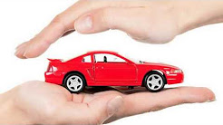 Auto Insurance   Fort Myers, FL - Lee County Insurance Agency