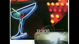 22 Jacks - Confusion