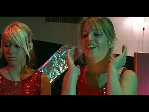 Løgstrup Skole - August 2005 - Stargirls 4 Ever