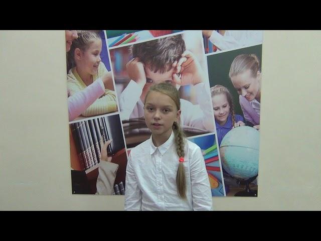 Изображение предпросмотра прочтения – ЮлияНестерова читает произведение «Что ты мне подаришь, лето?..» (Орлов Сергей)