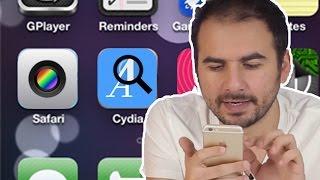Telefon Kamerası ile Süper Şeyler Yapan 3 Uygulama