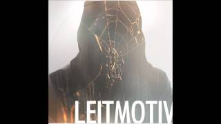 Leitmotiv - 4. Block Drama