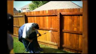 Plano Tx Cedar Fence-new Fence Plano 972 671 9324