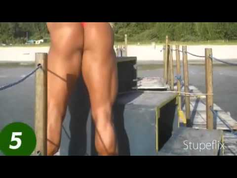 sexy fbb from YouTube · Duration:  52 seconds