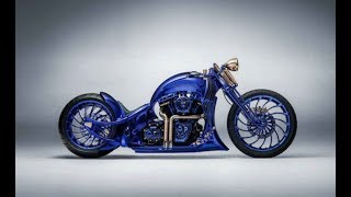 10 things about MOST EXPENSIVE BIKE (must watch by bike lovers only)