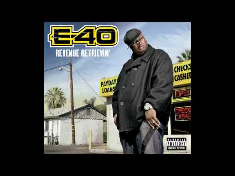 *NEW* E4O FT. 50CENT / TOO SHORT (CLEAN)  *REMIX*