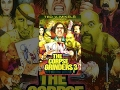 The Corpse Grinders 3 | Full Horror Movie
