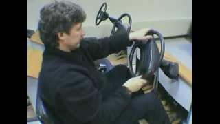 Уроки Контраварийного И Экстремального Вождения(Нужно знать каждому автовладельцу!!!, 2013-03-11T22:48:29.000Z)