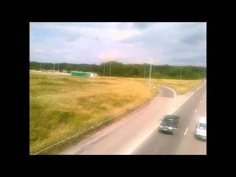 Scania klaxon cgv thumbnail