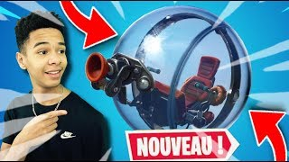 🔴 SOLO TRYHARD TOURNOIS FORTNITE TEST EVENT CODE: kenziis