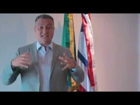 Após ser chamado de Paraíba, governador da Bahia não vai a evento com Bolsonaro