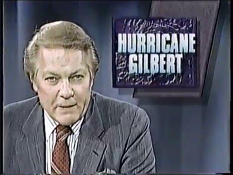 WDIV Detroit: September 16, 1988: Newsbeat Promo