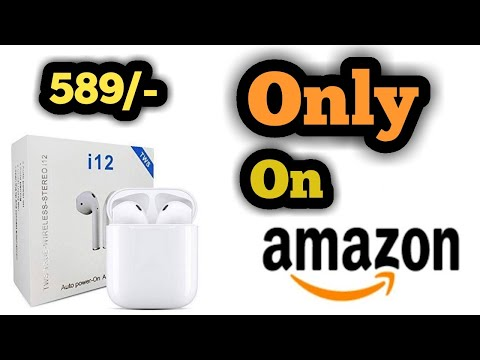 i12-tws-|-airpod-clone-at-rs.-589-only