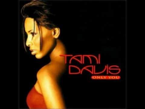 Tami Davis  Tired