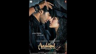اغنية Chahun Main Ya Naa من فيلم Aashiqui2 مترجمة💖💖