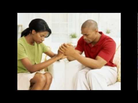 celibate dating meaning