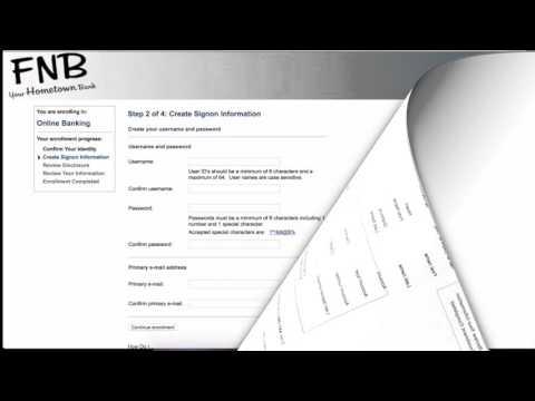 Baixar First National Bank Granbury - Download First