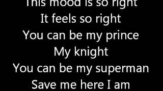 Ciara- Promise lyrics