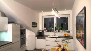 5. Преимущества светодиодных ламп Verbatim. Применение: на кухне и в ванной.(, 2013-10-01T06:48:46.000Z)