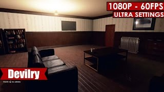 Devilry gameplay PC - HD [1080p/60fps]