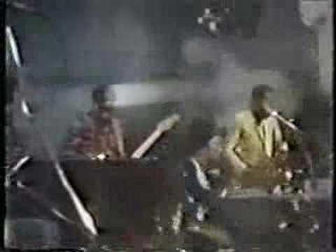 Herbie Hancock - Chameleon (Live)