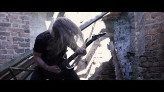 RUPTURATION - STRIFE [OFFICIAL MUSIC VIDEO] (2019) SW EXCLUSIVE