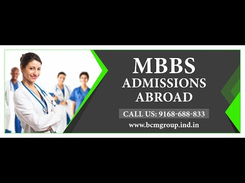 MBBS admission in Nanjing university of chinese medicine