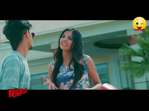 "√Sona Nona"" New"" Haryanvi"" Song"" Roll2Toll"" Sona Nona"" Remix"" By Amn Sheoran"