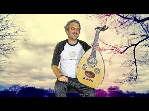 Why Egyptian Oud Can be the Best Gift for the Eid. Song: Ya Teiri Teir
