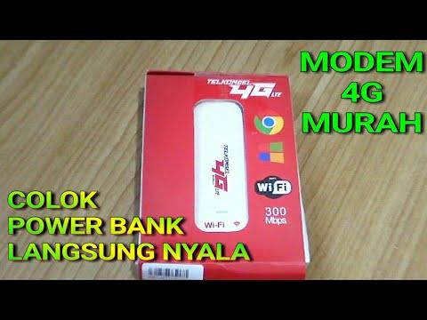 review-modem-usb-4g-hotspot-(mifi-/-wingle-)-murah-merk-qualcomm-(support-router-mr3020)