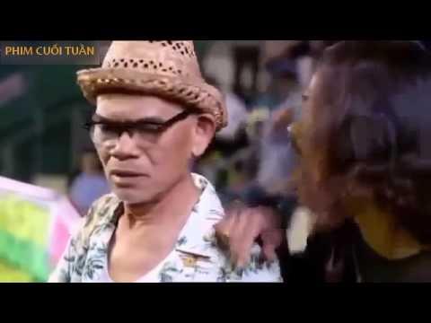 Phim Thái Lan Mới Nhất 2017, Công Phu Vua Bài, Bỏ Qua Không Xem Thật Tiết