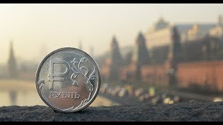 Porque resurge la ECONOMÍA Rusa?