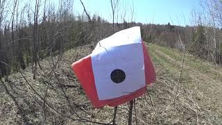 Відстрілювання патронів, ТОЗ-БМ, ТОЗ-63, самозарядні патрони.