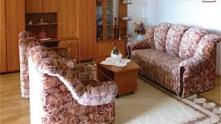 Apartment Groznjanska II - Porec - Croatia