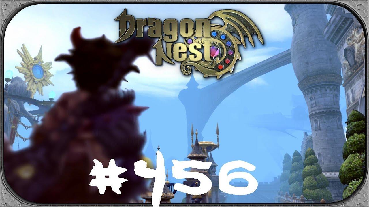 Dragon Nest Deutsch