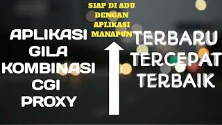 Video WAJIB DICOBA INILAH APLIKASI INTERNET GRATIS TERBAIK TERBARU TERCEPAT download MP3, 3GP, MP4, WEBM, AVI, FLV April 2018